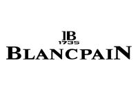 logo-watch-blancpain