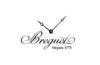 logo-marque-montre-watch-breguet