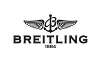 logo-montre-breitling