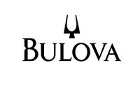 bulova-logo-montre