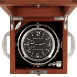 chronomètre de marine Paneraï 1