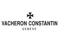 Vacheron Constantin Genève logo
