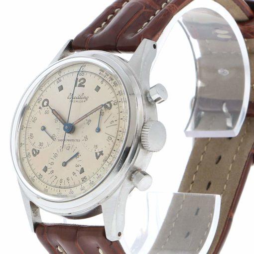 wristwatch breitling 765 11