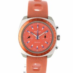 montre bracelet Breitling sprint cadran 2