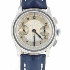 montre bracelet Longines 13zn cadran 2