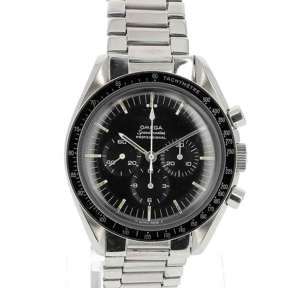 acheter en ligne d02d9 39e02 OMEGA Speedmaster Professional Moonwatch