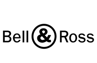 Logo of Bell & Ross watches