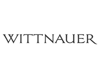 Wittnauer watches logo