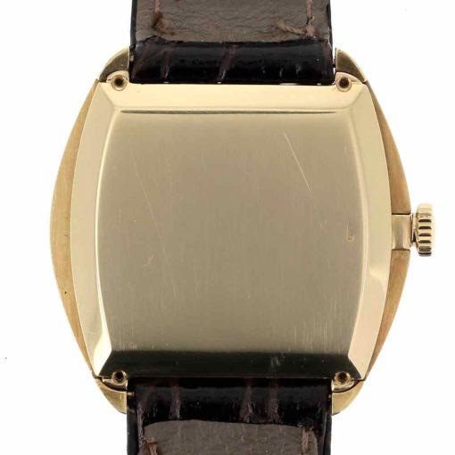 montre bracelet Vacheron Constantin fond 2