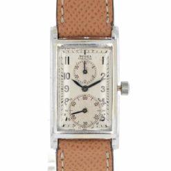 montre bracelet Suizex mimolympic cadran