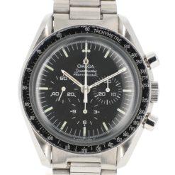 omega moonwatch speedmaster 861