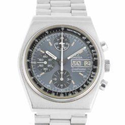 omega speedmaster 176.0016