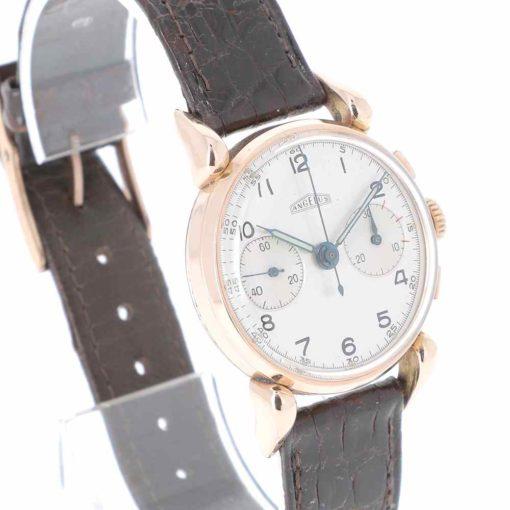 angelus chronographe