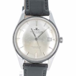 Jaege lecoultre geomatic cadran