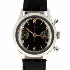 angelus chronographe vintage