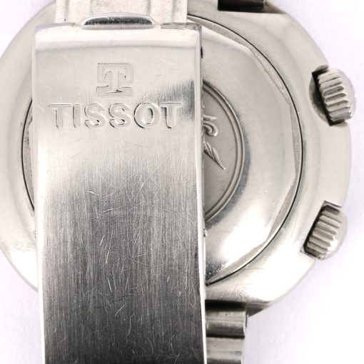 tissot t12 bracelet