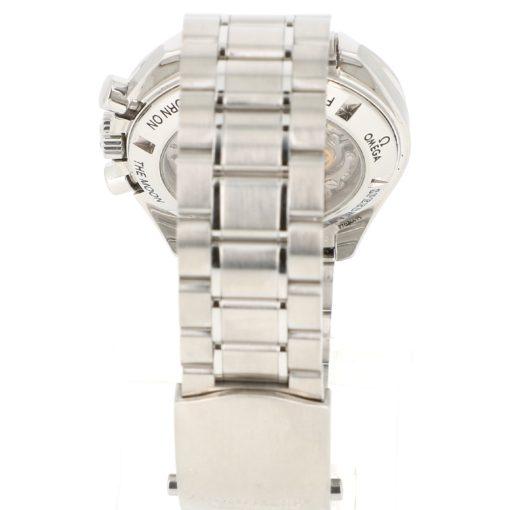 omega speedmaster 3572 bracelet