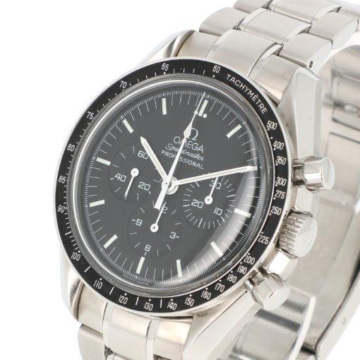 omega 3570.00.50 moonwatch