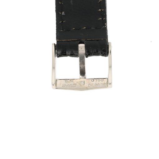 audemars piguet bc5378 boucle