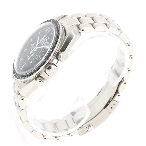 omega moonwatch 3570