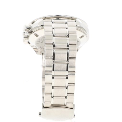 omega moonwatch bracelat