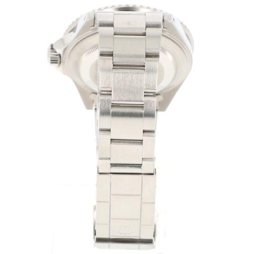 rolex 16610 bracelet