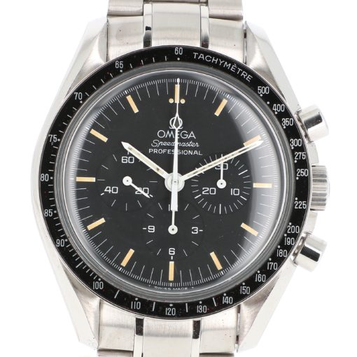 omega moonwatch 3590 pres