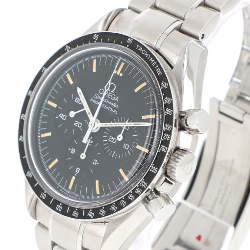 omega moonwatch 3590 remontoir