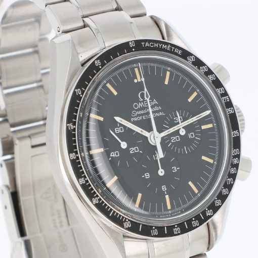 omega moonwatch 3590 coté