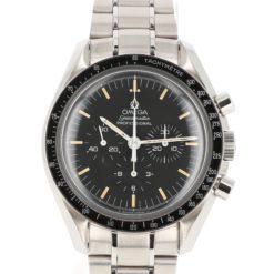 omega moonwatch 3590