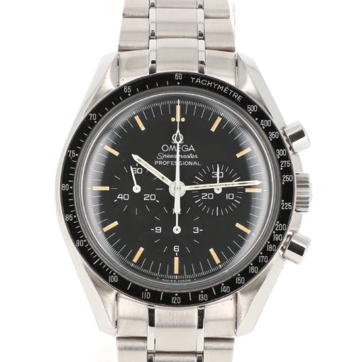 omega moonwatch 3590