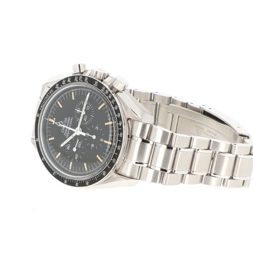 omega moonwatch 3590 cadran