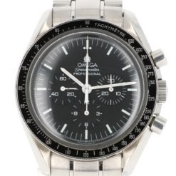 omega moonwatch pres