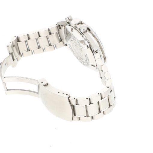 omega moonwatch bracelet