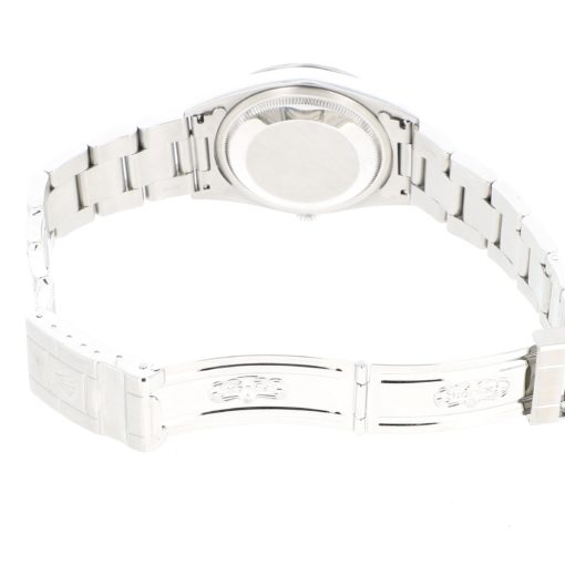 rolex explorer bracelet